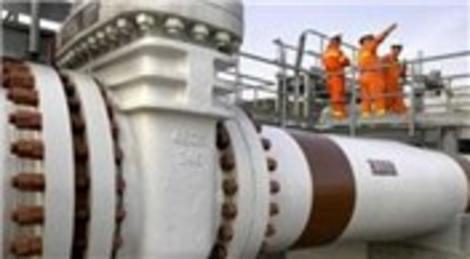 EPDK, Güneydoğu'daki belediyelere doğalgaz dağıtımı hakkında bilgisi verdi!