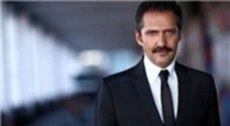 Yavuz Bingöl, Çeşme'deki villasını 850 bin TL'ye satışa çıkardı!