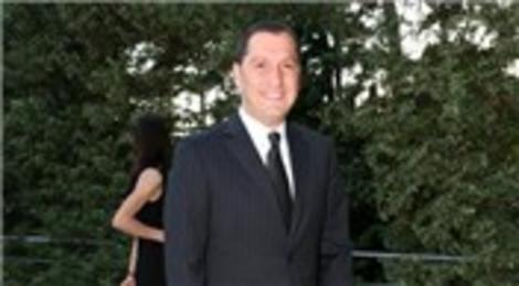 Seba İnşaat'ın patronu Nedim Keçeli Bahar Akan ile evlenecek!