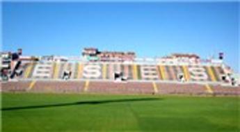 TOKİ, Eskişehir'e 33 bin kişilik stat inşa edecek!