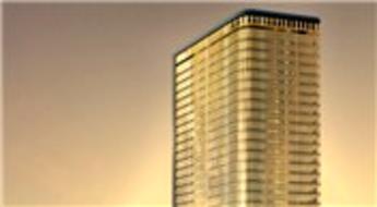 Meridian Business Varyap'ta fiyatlar 398 bin TL'den başlıyor!
