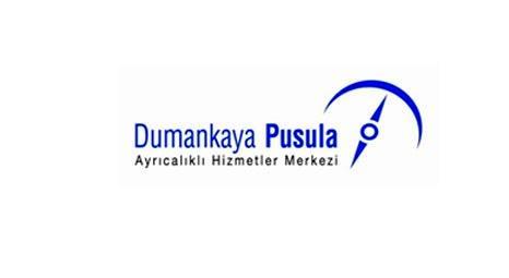 Dumankaya Pusula, yeni yönetim modeliyle hem tasarruf hem üstün hizmet sunuyor!