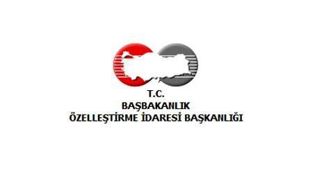 ÖİB'nin Ankara Gölbaşı'ndaki arsaları için teklifler alındı!