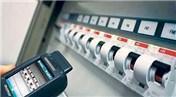 Yeni elektrik sayaçlarının temini ve montajından bedel alınmayacak!