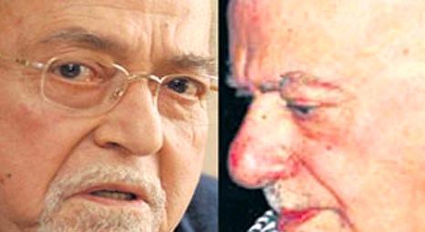 Erol Simavi'nin Ülkü Salman'a öfkesi dinmiyor
