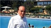 Muzaffer Kuşhan, kapatılan zayıflama kliniğinin adını hotel olarak değiştirip yeniden açtı!