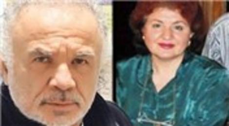 Abdullah Şahin: İki dairemi eşim benden habersiz satmış!