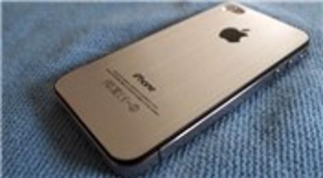 iPhone 5'in özellikleri ve fiyatı nedir? Apple bu akşam görücüye çıkardı!