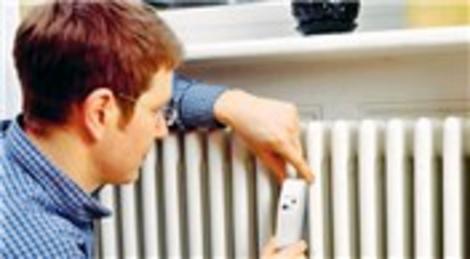 Pay ölçer sistem, merkezi sistem kullanan apartmanlarda sıkıntı olmaya başladı!
