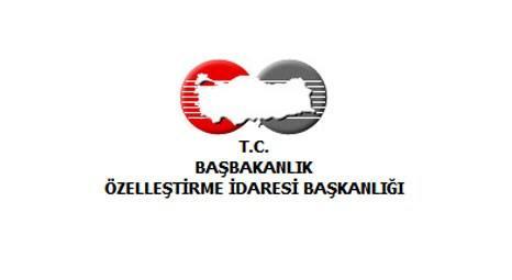 ÖİB'nin Ankara Gölbaşı arsaları için pazarlık görüşmeleri yarın yapılacak!