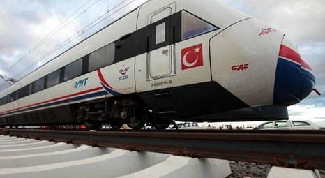 Yüksek Hızlı Tren, üniversitelileri yurt arama çilesinden kurtardı!