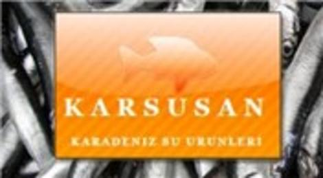 Trabzon Büyükşehir Belediyesi, Karsusan'ın Yomra'daki arsasının imarını değiştirdi!