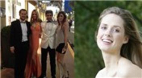 Kerem Göğüş, nişanlısı Burcu Çetin'den Willa Elles için mi ayrıldı?