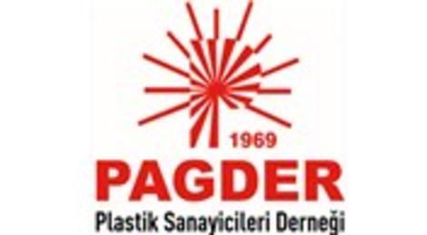 PAGDER&Aslan OSB, 600 milyon liralık yatırımla Kırklareli'nde kuruluyor!