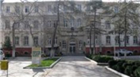 Milli Eğitim Bakanlığı, İzmir'deki tarihi okulları satış listesinden çıkardı!