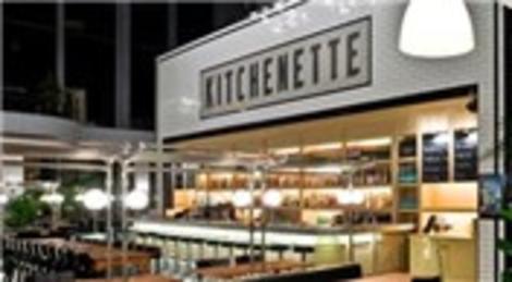 Doğuş Grubu, Kitchenette'yi almak için teklif verdi!