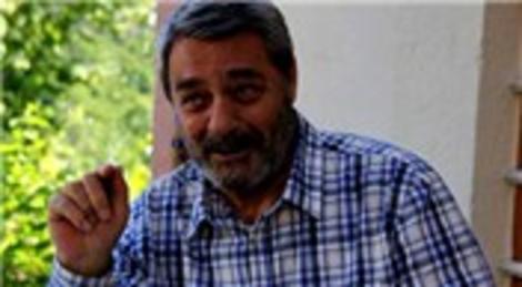 Kadir İnanır, Muğla Dalaman'da villa satın aldı!