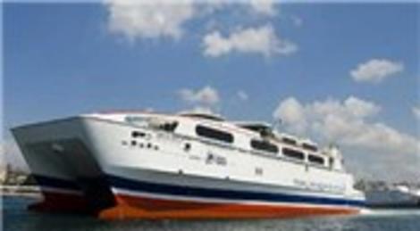 İstanbul Deniz Otobüsleri (İDO) yarın ücretsiz yolcu taşıyacak!