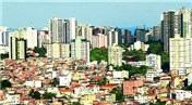 İstanbul'da kentsel dönüşüm Beşiktaş, Beyoğlu ve Esenler'den başlıyor!