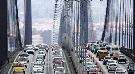 İstanbul'da yarın 06.00-13.00 saatleri arasında toplu taşıma ücretsiz olacak!