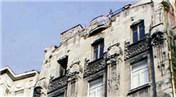 Botter Apartmanı, Jak Kamhi'nin eşi Tuli Kamhi'ye miras kaldı!