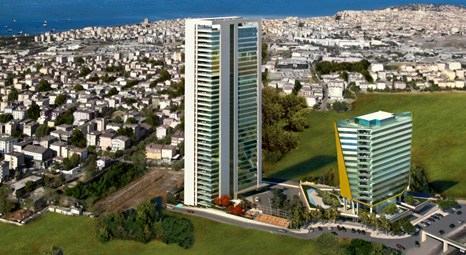 Kartal Mai Residence'da satılık daire! 2+1 daire 280 bin lira!