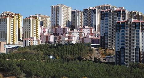 Maliye Bakanlığı, ev sahiplerinin kira kontratlarını mercek altına aldı!