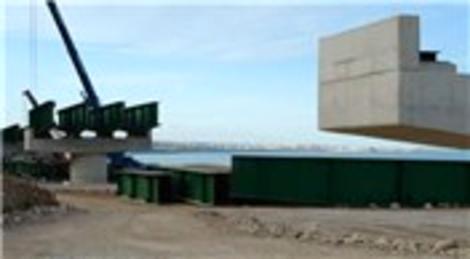 KGM, Yenikent ve Gerze Tünelleri'nin elektromekanik yapım işlerini ihaleye çıkardı!