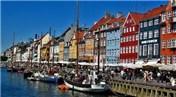 Kopenhag, dünyanın en dumansız şehri olma yolunda ilk adımı attı!
