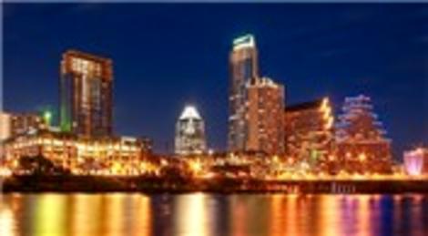 Adalı Holding, Teksas ve Kuzey Dakota'da 10 otel açacak!