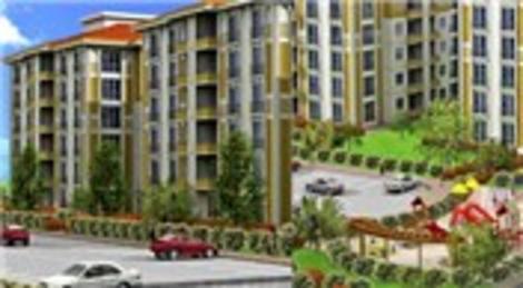 Malatya Belediyesi şirketlerinden Esenlik, kentsel dönüşümde yer alacak!