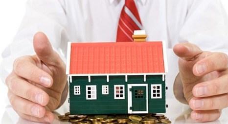 Konut kredisi faiz oranlarında düşüş sürüyor! Ev almak için uygun vakit olabilir!