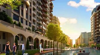 Sinpaş Altın Oran projesinde ikinci etap fiyatları 198 bin 500 liradan başlıyor!
