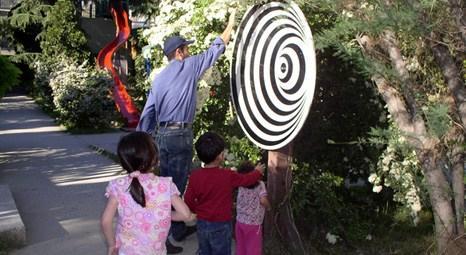 Hasanoğlu İnşaat, koruma altındaki çocuklarla Darıca Hayvanat Bahçesi'nde buluştu!