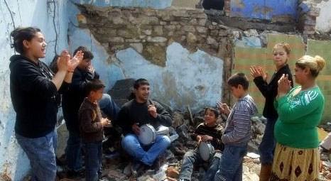 Sulukuleliler, Fatih Belediyesi ve TOKİ'ye tazminat davası açmaya hazırlanıyor!
