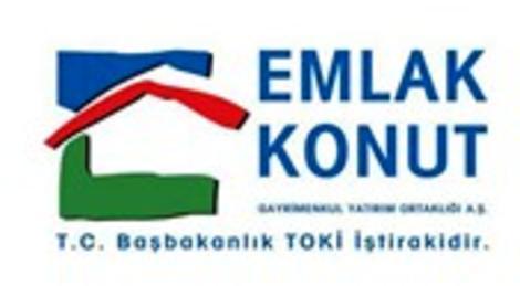 Emlak Konut GYO, Başakşehir İkitelli'deki 3 parselin gayrimenkul değerleme raporunu açıkladı!
