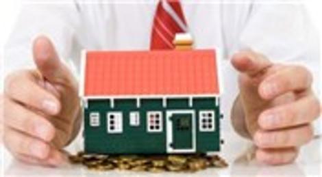 Finzoom'a göre Ziraat Bankası, Eylül ayı konut kredisinde faizleri indirdi!