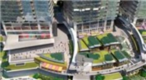 Dubai'deki Cityscape Emlak Fuarı'na Türk gayrimenkul şirketleri çıkarma yapacak!