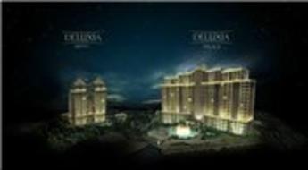 Deluxia Palace ve Deluxia Suites'de yüzde 40 aidat avantajı!