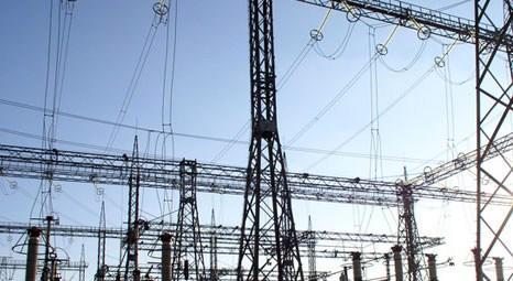 Hattat Holding, Çerkezköy'de 250 milyon dolar yatırımla elektrik santrali yapacak!