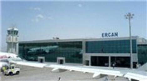 Taşyapı Ercan Havalimanı'nın özelleştirme ihalesine teklif verdi!