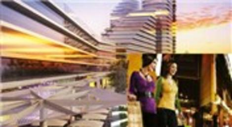 Batışehir Premium Residence ödeme planı!