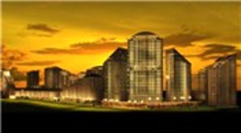 Batışehir Premium Rezidans satışa çıktı! 276 bin TL'ye!