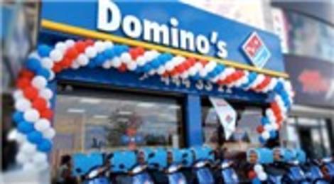 Dominos Pizza Dominos Pizza Haberleri