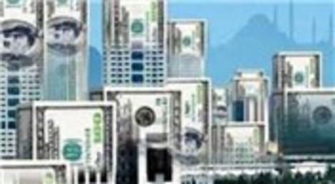 Mütekabiliyet Yasası'nın ardından Arap yatırımcılar satmak için de konut almaya başladı!