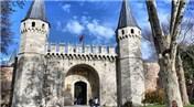 Türkiye'deki müzeler QR Code sayesinde sanal ortamda gezilecek!