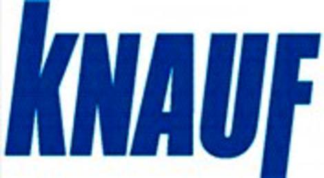 Knauf, 3-7 Ekim 2012 tarihlerinde CNR Expo İstanbul'da olacak!