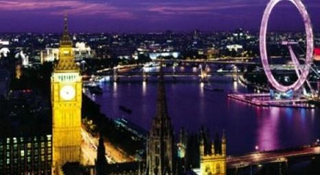Londra'da sadece 7 metrekare büyüklüğündeki daire tam 349 bin TL'ye satılığa çıkarıldı!