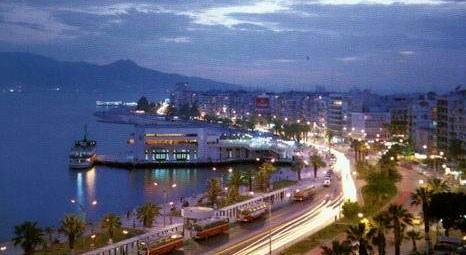 İzmir Gaziemir'deki kentsel dönüşüm Türkiye'ye örnek olacak!