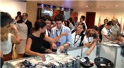 Dubai Cityscape Global 2012 Fuarı başlıyor! İşte ayrıntılar!